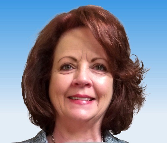 Louise Kolb