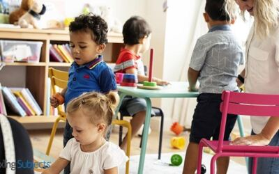 IRS Announces FAQs for Childcare and Paid Leave Credits
